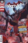 Batman #55 comic books for sale