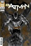 Batman #56 comic books for sale