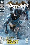 Batman #57 comic books for sale
