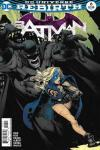 Batman #6 comic books for sale