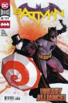 Batman #60 comic books for sale