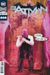 Batman #62 comic books for sale