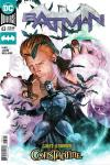 Batman #63 comic books for sale