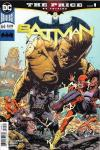Batman #64 comic books for sale