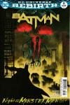 Batman #8 comic books for sale
