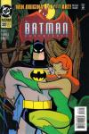 Batman Adventures #23 Comic Books - Covers, Scans, Photos  in Batman Adventures Comic Books - Covers, Scans, Gallery