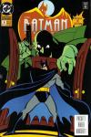 Batman Adventures #6 comic books for sale