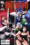 Batman Beyond #2 Comic Books - Covers, Scans, Photos  in Batman Beyond Comic Books - Covers, Scans, Gallery
