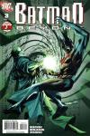 Batman Beyond #3 Comic Books - Covers, Scans, Photos  in Batman Beyond Comic Books - Covers, Scans, Gallery