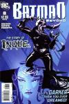 Batman Beyond #8 Comic Books - Covers, Scans, Photos  in Batman Beyond Comic Books - Covers, Scans, Gallery