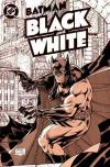 Batman: Black & White Comic Books. Batman: Black & White Comics.