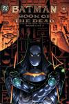 Batman: Book of the Dead Comic Books. Batman: Book of the Dead Comics.