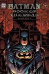Batman: Book of the Dead #2 comic books for sale