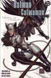 Batman/Catwoman: Trail of the Gun #2 comic books for sale