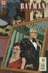 Batman Chronicles #5 Comic Books - Covers, Scans, Photos  in Batman Chronicles Comic Books - Covers, Scans, Gallery