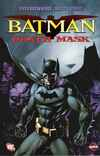 Batman: Death Mask #1 Comic Books - Covers, Scans, Photos  in Batman: Death Mask Comic Books - Covers, Scans, Gallery