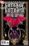 Batman: Gates of Gotham #2 Comic Books - Covers, Scans, Photos  in Batman: Gates of Gotham Comic Books - Covers, Scans, Gallery