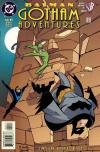Batman: Gotham Adventures #11 Comic Books - Covers, Scans, Photos  in Batman: Gotham Adventures Comic Books - Covers, Scans, Gallery