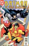 Batman: Gotham Adventures #58 comic books for sale
