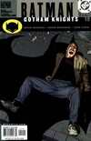 Batman: Gotham Knights #19 comic books - cover scans photos Batman: Gotham Knights #19 comic books - covers, picture gallery