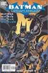 Batman: Gotham Knights #71 comic books - cover scans photos Batman: Gotham Knights #71 comic books - covers, picture gallery