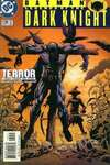 Batman: Legends of the Dark Knight #139 comic books - cover scans photos Batman: Legends of the Dark Knight #139 comic books - covers, picture gallery