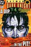 Batman: Legends of the Dark Knight #145 comic books - cover scans photos Batman: Legends of the Dark Knight #145 comic books - covers, picture gallery