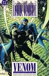 Batman: Legends of the Dark Knight #20 comic books for sale