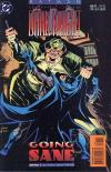 Batman: Legends of the Dark Knight #67 comic books for sale