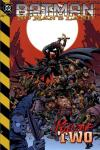 Batman: No Man's Land #2 Comic Books - Covers, Scans, Photos  in Batman: No Man's Land Comic Books - Covers, Scans, Gallery