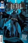 Batman: Sins of the Father #1 comic books for sale