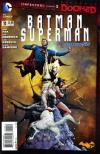 Batman/Superman #11 comic books for sale