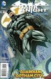 Batman: The Dark Knight #19 Comic Books - Covers, Scans, Photos  in Batman: The Dark Knight Comic Books - Covers, Scans, Gallery