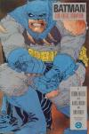 Batman: The Dark Knight Returns #2 comic books for sale