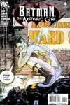 Batman: The Widening Gyre #4 Comic Books - Covers, Scans, Photos  in Batman: The Widening Gyre Comic Books - Covers, Scans, Gallery