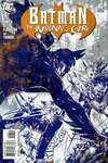Batman: The Widening Gyre #6 comic books - cover scans photos Batman: The Widening Gyre #6 comic books - covers, picture gallery