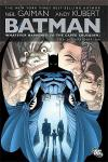 Batman: Whatever Happened to the Caped Crusader? #1 comic books for sale