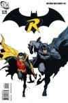 Batman and Robin #19 Comic Books - Covers, Scans, Photos  in Batman and Robin Comic Books - Covers, Scans, Gallery