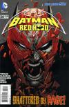 Batman and Robin #20 comic books for sale