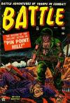 Battle #20 Comic Books - Covers, Scans, Photos  in Battle Comic Books - Covers, Scans, Gallery