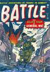 Battle #5 Comic Books - Covers, Scans, Photos  in Battle Comic Books - Covers, Scans, Gallery