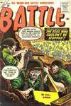 Battle #59 cheap bargain discounted comic books Battle #59 comic books