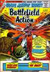 Battlefield Action #25 Comic Books - Covers, Scans, Photos  in Battlefield Action Comic Books - Covers, Scans, Gallery