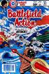 Battlefield Action #65 Comic Books - Covers, Scans, Photos  in Battlefield Action Comic Books - Covers, Scans, Gallery