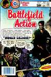 Battlefield Action #67 comic books for sale