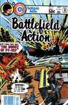 Battlefield Action #71 comic books for sale