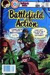 Battlefield Action #73 Comic Books - Covers, Scans, Photos  in Battlefield Action Comic Books - Covers, Scans, Gallery