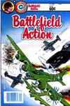 Battlefield Action #78 Comic Books - Covers, Scans, Photos  in Battlefield Action Comic Books - Covers, Scans, Gallery