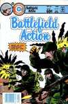 Battlefield Action #85 Comic Books - Covers, Scans, Photos  in Battlefield Action Comic Books - Covers, Scans, Gallery