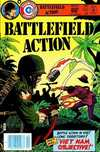 Battlefield Action #88 comic books for sale